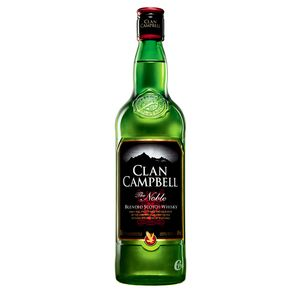 CLAN CAMPBELL 1 L