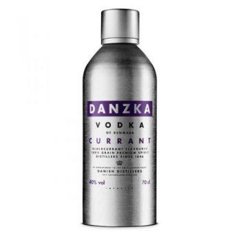 Danzka cassis