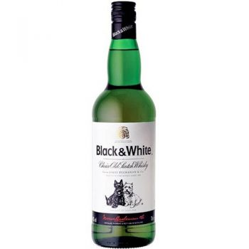 whisky-black-and-white
