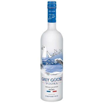 grey-goose-vodka-70-cl